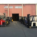 Forklift Mobile Inc.