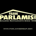 Parlamis Frank Inc