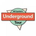 Underground Tour