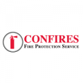 Confires Fire Protection Service