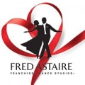 Fred Astaire Dance Studios
