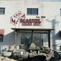 Maisel Brothers Inc