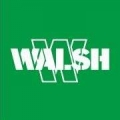 Walsh Group Archer Western