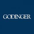 Godinger Silver Art LTD