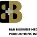 B & B Business Media Productions Inc