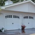 Express Garage Door Services