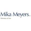 David N Keyser Attorney