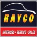 Allentown Rayco