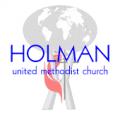 Holman United Methodist Church