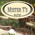 Mister T's Patio Furniture