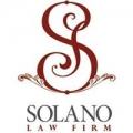 Solano Law Firm LLC