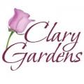 Clary Garden
