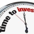 Anchor Capital Management
