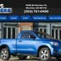 Denver Auto Brokers
