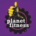 Planet Fitness - Succasunna, NJ