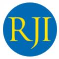 Rji Inc