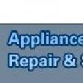All City Appliances