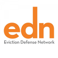 Eviction Defense Network