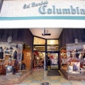 Ed Barbo's Columbia Clothing
