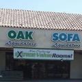 Oak Liquidators