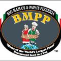 Big Mamas & Papas Pizzeria