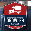 The Growler Garage