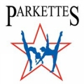 Parkette National Gymnastics Center