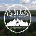 Center Lake Bible Camp