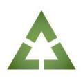 Mcr Services Inc