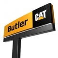 Butler Machinery Co