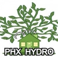 Phx Hydro