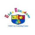 Kids Kingdom Childcare Learning Center
