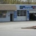 Val's Foreign Auto Repairs
