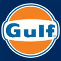 Fastop Gulf