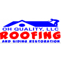 Ohio Quality Roofing Siding & Restoration LLC