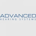 Advanced Hearing Systems