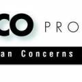 Josco Products