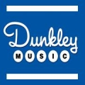 Dunkley Music