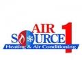 Aqir Source 1 Ic