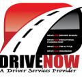 Drive Now LLC LLC