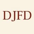 Jeffrey F. Dr. Desimone, Optometrist