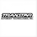 Tran Star Auto Body Shop