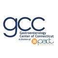 Gastroenterology Center PA
