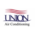 Union Air Conditioning