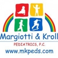 Margiotti & Kroll Pediatrics PC