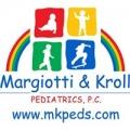 Margiotti & Kroll Pediatrics PC