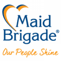 Maid Brigade of Southeast Houston/Greater Clear Lake
