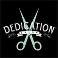 Dedication Salon LLC
