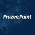 Frazee Paint
