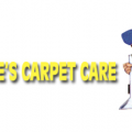 Steve's Carpet Care